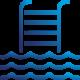 icon-bassein
