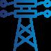 icon-electrotechnika