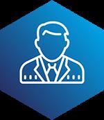 icon-klient
