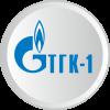 tec-17